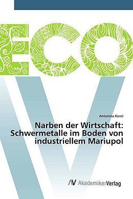 Cover: https://exlibris.azureedge.net/covers/9786/2006/6590/4/9786200665904xl.jpg