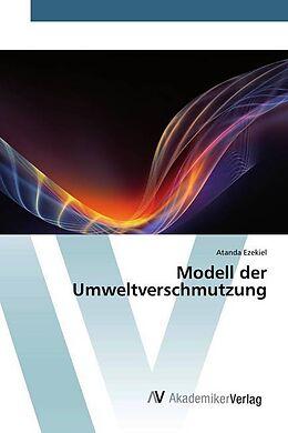 Cover: https://exlibris.azureedge.net/covers/9786/2006/6596/6/9786200665966xl.jpg