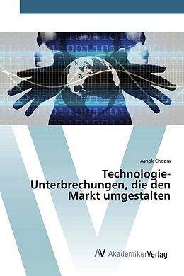 Cover: https://exlibris.azureedge.net/covers/9786/2006/6722/9/9786200667229xl.jpg