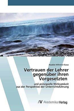 Cover: https://exlibris.azureedge.net/covers/9786/2006/6834/9/9786200668349xl.jpg