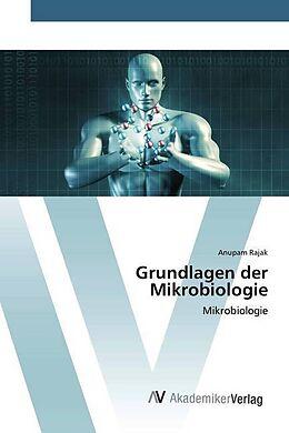 Cover: https://exlibris.azureedge.net/covers/9786/2006/6912/4/9786200669124xl.jpg