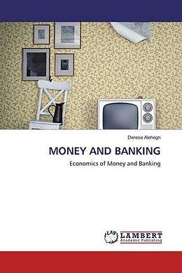 Cover: https://exlibris.azureedge.net/covers/9786/2007/8364/6/9786200783646xl.jpg