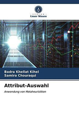Cover: https://exlibris.azureedge.net/covers/9786/2008/7478/8/9786200874788xl.jpg