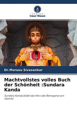 Cover: https://exlibris.azureedge.net/covers/9786/2008/8979/9/9786200889799xl.jpg