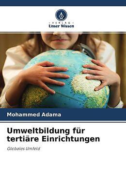 Cover: https://exlibris.azureedge.net/covers/9786/2008/9194/5/9786200891945xl.jpg