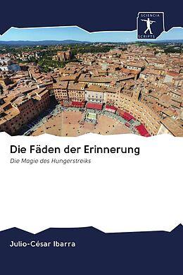 Cover: https://exlibris.azureedge.net/covers/9786/2009/2800/9/9786200928009xl.jpg
