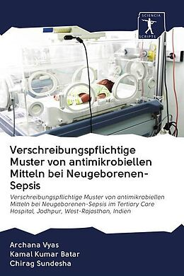 Cover: https://exlibris.azureedge.net/covers/9786/2009/4203/6/9786200942036xl.jpg