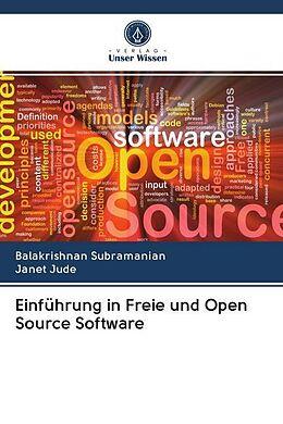 Cover: https://exlibris.azureedge.net/covers/9786/2009/6862/3/9786200968623xl.jpg