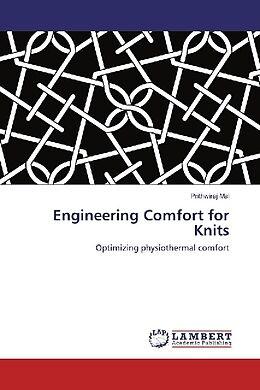 Cover: https://exlibris.azureedge.net/covers/9786/2020/2732/8/9786202027328xl.jpg