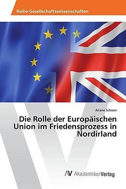 Cover: https://exlibris.azureedge.net/covers/9786/2022/0003/5/9786202200035xl.jpg