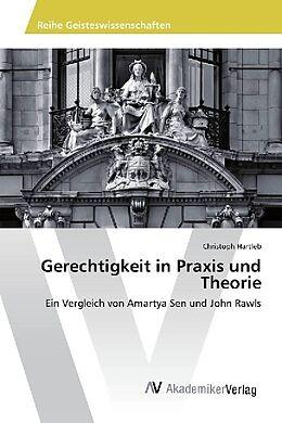 Cover: https://exlibris.azureedge.net/covers/9786/2022/0011/0/9786202200110xl.jpg