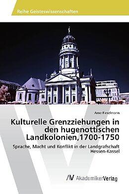 Cover: https://exlibris.azureedge.net/covers/9786/2022/0103/2/9786202201032xl.jpg