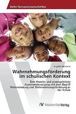 Cover: https://exlibris.azureedge.net/covers/9786/2022/0119/3/9786202201193xl.jpg