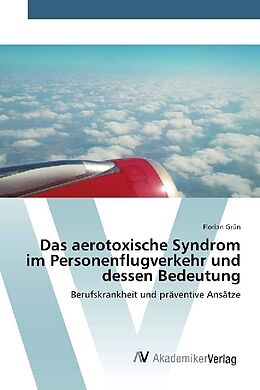 Cover: https://exlibris.azureedge.net/covers/9786/2022/0200/8/9786202202008xl.jpg