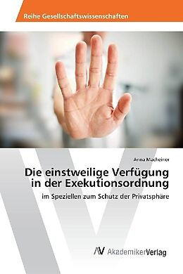 Cover: https://exlibris.azureedge.net/covers/9786/2022/0217/6/9786202202176xl.jpg