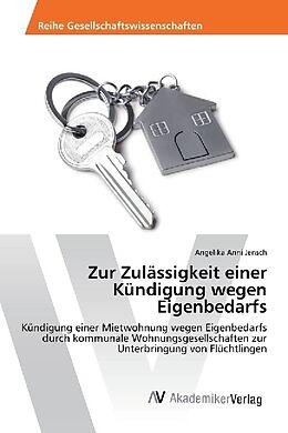Cover: https://exlibris.azureedge.net/covers/9786/2022/0228/2/9786202202282xl.jpg
