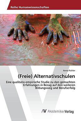 Cover: https://exlibris.azureedge.net/covers/9786/2022/0347/0/9786202203470xl.jpg