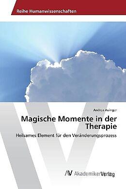 Cover: https://exlibris.azureedge.net/covers/9786/2022/0355/5/9786202203555xl.jpg