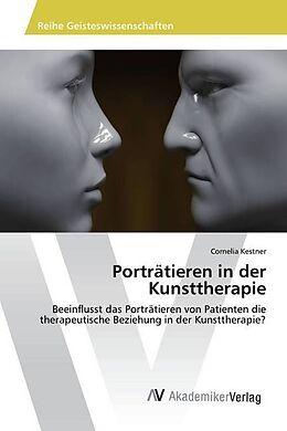 Cover: https://exlibris.azureedge.net/covers/9786/2022/0364/7/9786202203647xl.jpg
