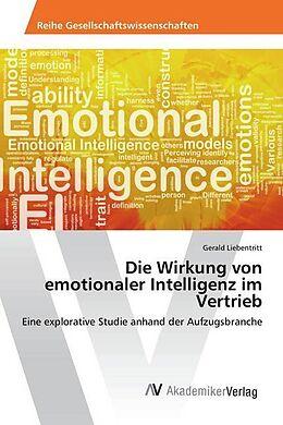 Cover: https://exlibris.azureedge.net/covers/9786/2022/0476/7/9786202204767xl.jpg