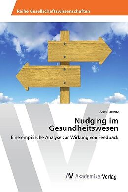 Cover: https://exlibris.azureedge.net/covers/9786/2022/0484/2/9786202204842xl.jpg