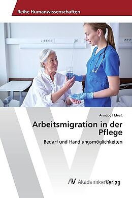 Cover: https://exlibris.azureedge.net/covers/9786/2022/0485/9/9786202204859xl.jpg