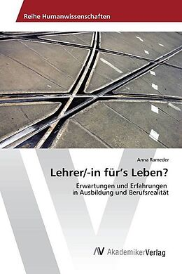 Cover: https://exlibris.azureedge.net/covers/9786/2022/0494/1/9786202204941xl.jpg