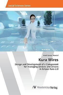 Cover: https://exlibris.azureedge.net/covers/9786/2022/0542/9/9786202205429xl.jpg