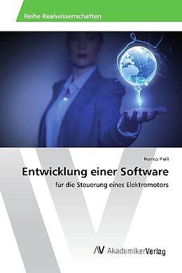Cover: https://exlibris.azureedge.net/covers/9786/2022/0562/7/9786202205627xl.jpg
