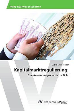 Cover: https://exlibris.azureedge.net/covers/9786/2022/0566/5/9786202205665xl.jpg