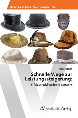 Cover: https://exlibris.azureedge.net/covers/9786/2022/0598/6/9786202205986xl.jpg