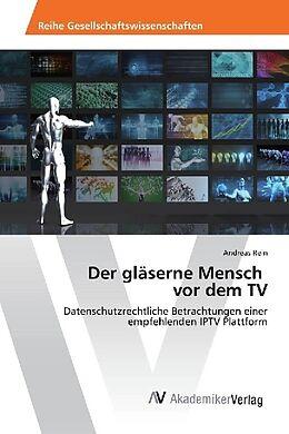 Cover: https://exlibris.azureedge.net/covers/9786/2022/0605/1/9786202206051xl.jpg