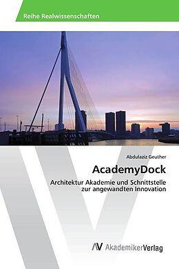 Cover: https://exlibris.azureedge.net/covers/9786/2022/0627/3/9786202206273xl.jpg