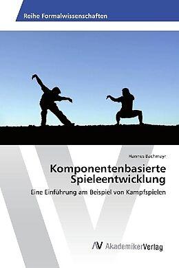 Cover: https://exlibris.azureedge.net/covers/9786/2022/0630/3/9786202206303xl.jpg