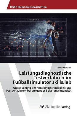Cover: https://exlibris.azureedge.net/covers/9786/2022/0631/0/9786202206310xl.jpg