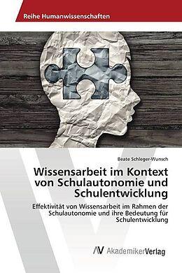 Cover: https://exlibris.azureedge.net/covers/9786/2022/0659/4/9786202206594xl.jpg