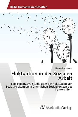 Cover: https://exlibris.azureedge.net/covers/9786/2022/0661/7/9786202206617xl.jpg