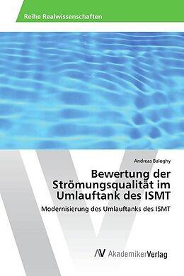 Cover: https://exlibris.azureedge.net/covers/9786/2022/0690/7/9786202206907xl.jpg
