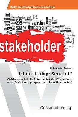 Cover: https://exlibris.azureedge.net/covers/9786/2022/0733/1/9786202207331xl.jpg