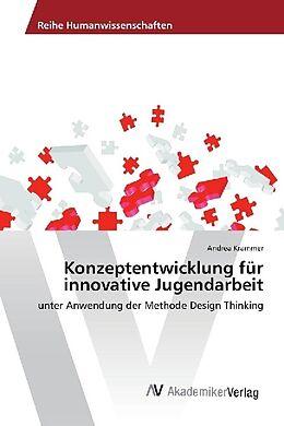Cover: https://exlibris.azureedge.net/covers/9786/2022/0775/1/9786202207751xl.jpg