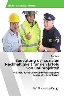 Cover: https://exlibris.azureedge.net/covers/9786/2022/0803/1/9786202208031xl.jpg