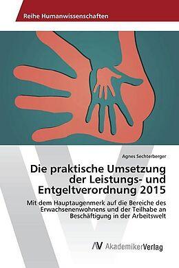 Cover: https://exlibris.azureedge.net/covers/9786/2022/0805/5/9786202208055xl.jpg