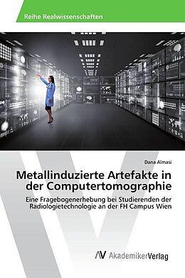 Cover: https://exlibris.azureedge.net/covers/9786/2022/0940/3/9786202209403xl.jpg