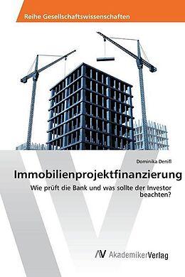 Cover: https://exlibris.azureedge.net/covers/9786/2022/0960/1/9786202209601xl.jpg