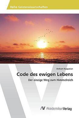 Cover: https://exlibris.azureedge.net/covers/9786/2022/0968/7/9786202209687xl.jpg