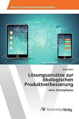 Cover: https://exlibris.azureedge.net/covers/9786/2022/0972/4/9786202209724xl.jpg