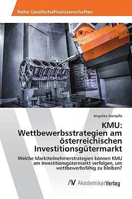 Cover: https://exlibris.azureedge.net/covers/9786/2022/1110/9/9786202211109xl.jpg