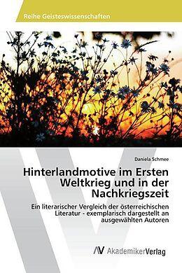 Cover: https://exlibris.azureedge.net/covers/9786/2022/1146/8/9786202211468xl.jpg