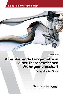 Cover: https://exlibris.azureedge.net/covers/9786/2022/1202/1/9786202212021xl.jpg