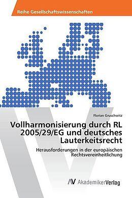Cover: https://exlibris.azureedge.net/covers/9786/2022/1268/7/9786202212687xl.jpg